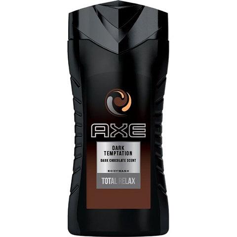 Axe Duş Jeli 250ml Dark Temptation
