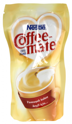 Nestle Coffee Mate Ekonomik Paket 200 Gr