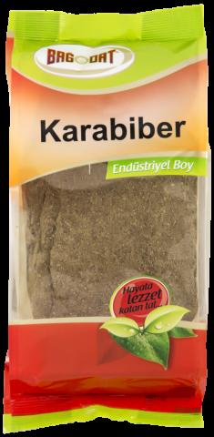 Bağdat Karabiber 500 Gr