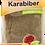 Thumbnail: Bağdat Karabiber 500 Gr