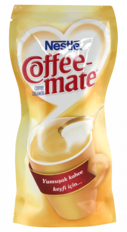 Nestle Coffee Mate Ekonomik Paket 100 Gr
