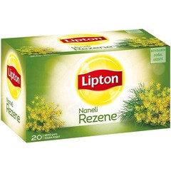 Lipton Rezene Çayı 20 li 40 Gr