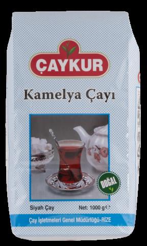 Çaykur Kamelya 1 Kg