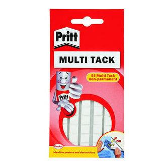 Pritt Fix - It