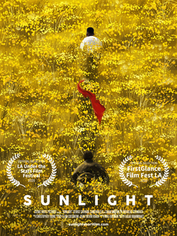 Sunlight_Poster_Final_PNG-LAUTS vS