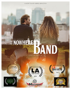 nowhere_band_poster