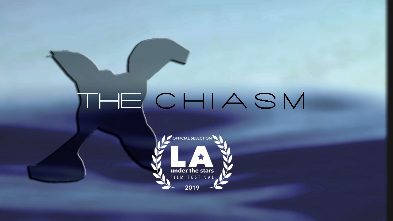The Chiasm