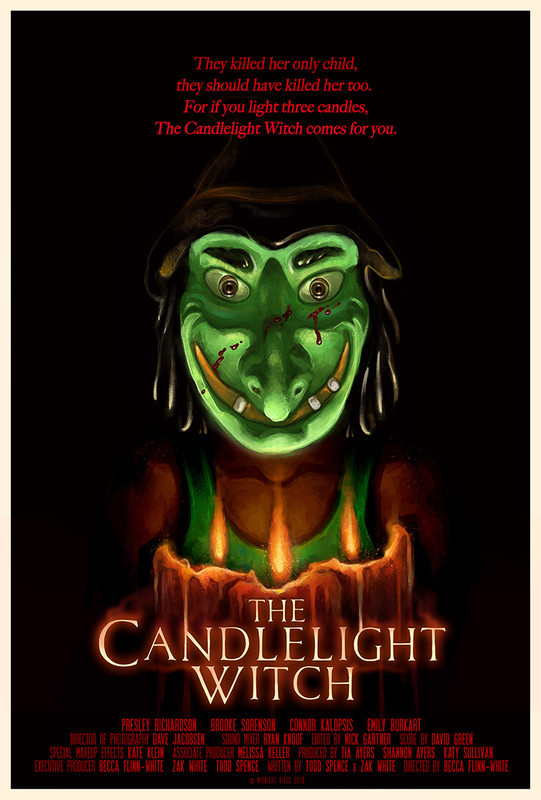 CANDLELIGHT WITCH POSTER.jpg