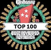TOP 100 Vector.png