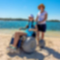 beach_wheelchair_topmobility_24.jpg