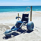 Beach Wheelchair2.jpg
