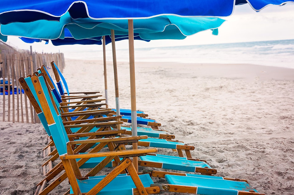 Chairs and Umbrellas Photo.jpg
