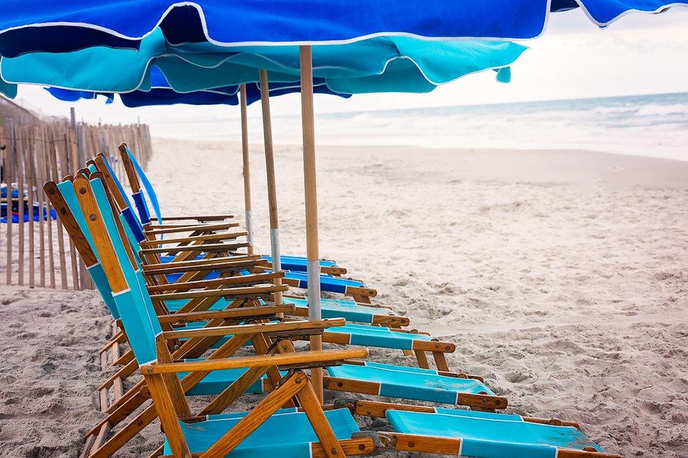 Chairs and Umbrellas Photo.jpg