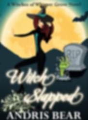 Witch Slapped.jpg