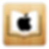 ibooks with apple logo.png
