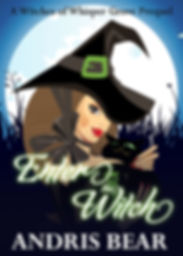 Enter the Witch 3.jpg