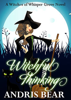 Witchful Thinking.jpg