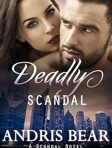 Deadly Scandal.jpg