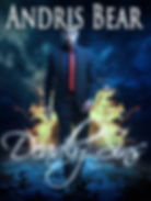Deadly Sins Box Set.jpg