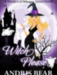 Witch Please.jpg