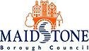Maidstone_Borough_Council_logo.jpg