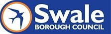Swale-BC-Logo-2010-300x91.jpg