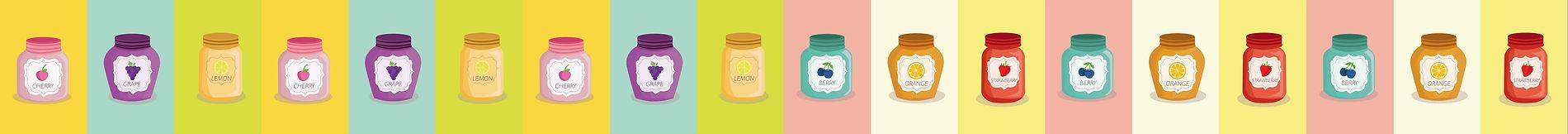 banner-jars.jpg