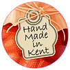 handmade-in-kent.png