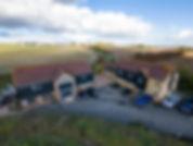 building_sm.jpg