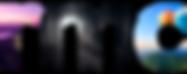 logo_photo_test.png