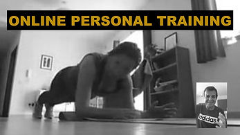 Online Personal Training malta.jpg