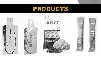 product website slide.jpg