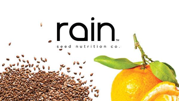 rain website slide.jpg