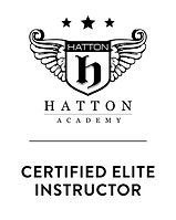 hatton-boxing-elite-instructor-white.png