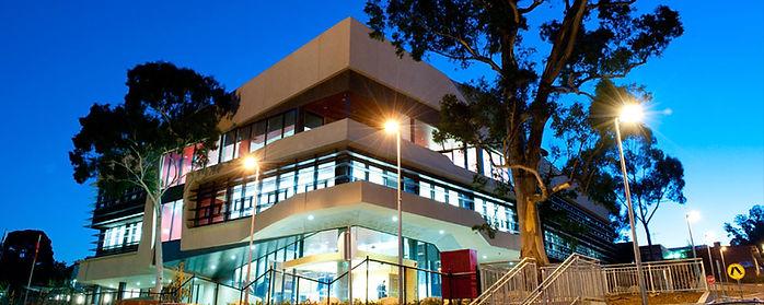 Melbourne Brain Centre.jpg
