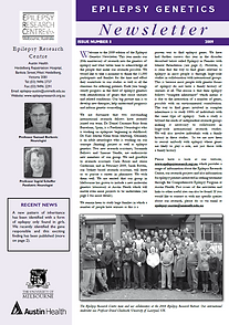 2009 Newsletter Cover.PNG