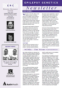 2004 Newsletter Cover.PNG