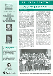 2006 Newsletter Cover.PNG