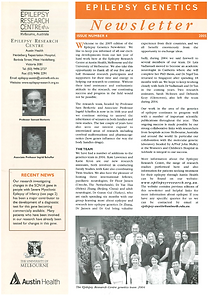 2005 Newsletter Cover.PNG