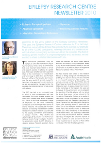 2010 Newsletter Cover.PNG