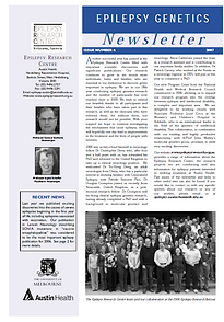 2007 Newsletter Cover.PNG