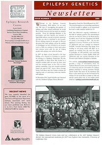 2008 Newsletter Cover.PNG