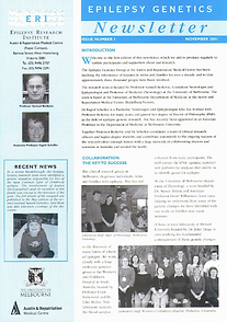 2001 Newsletter Cover.PNG