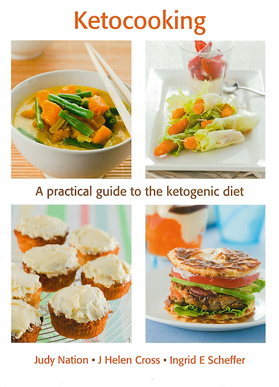Ketocooking Cover.png
