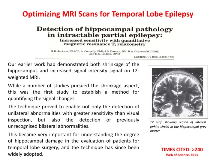 hippocampal pathology
