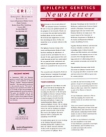 2003 Newsletter Cover.PNG