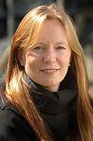 26 Lynette Sadlier.jpg