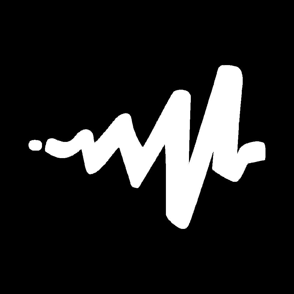 Audiomack 2