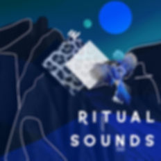 Cover_Rituals_Sounds.jpg