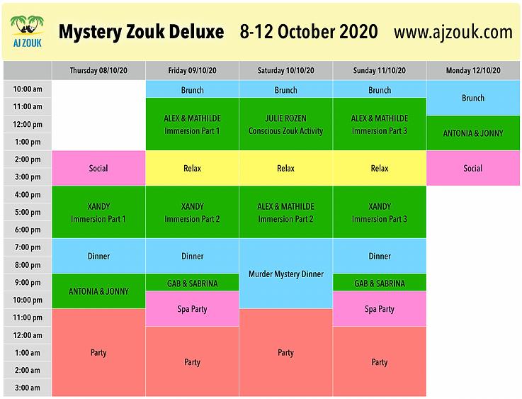 AJ Zouk Mystery.png